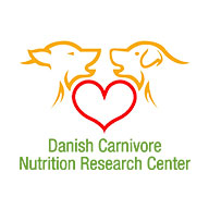 Barf Danish Carnivore Nutrition Research Center